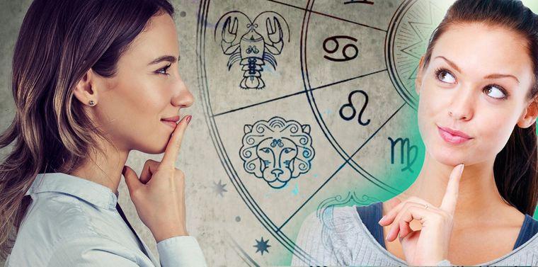 De ce vor zodiile să ia o pauză în relație? Care sunt motivele lor