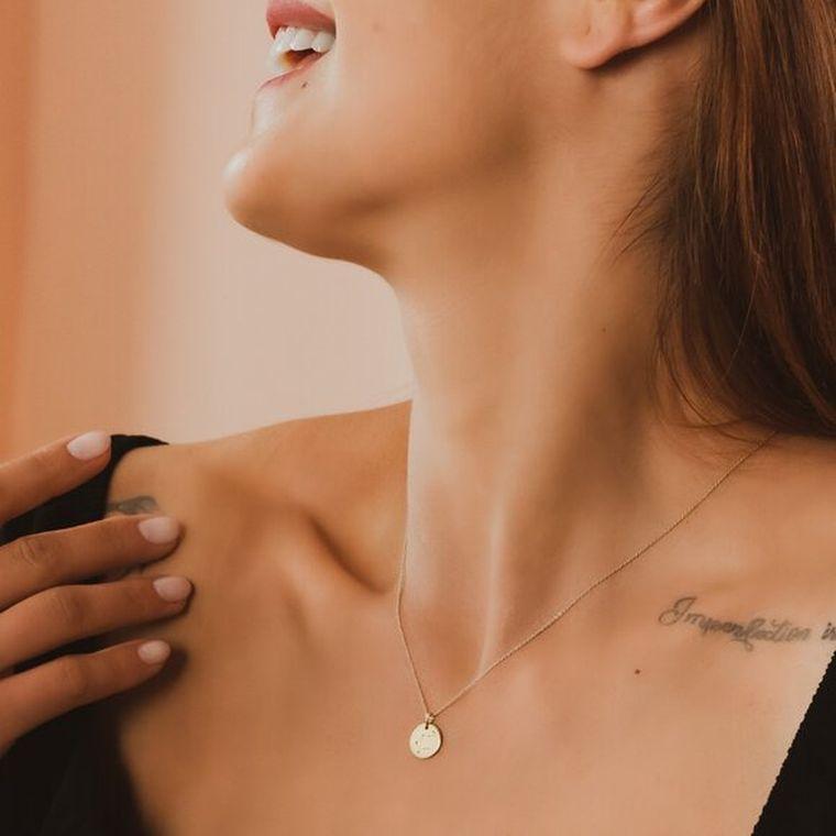 Cauți un cadou atemporal? Alege bijuterii din aur cu diamante de la Chic Bijoux!