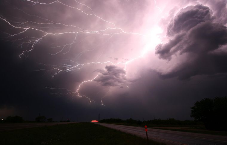 Vremea de vineri, 25 iunie 2021, anuntul ANM: vreme instabila!