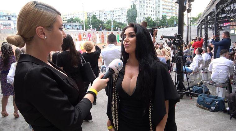"""Elena Ionescu, declarații neașteptate despre Elena Marin! """"Să-i dăm forță că e femeie!"""" EXCLUSIV"""