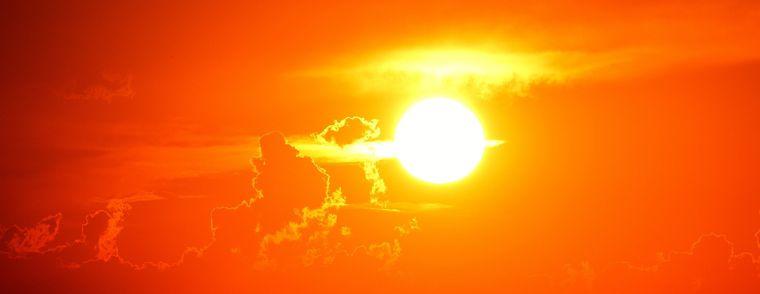 Vremea de miercuri, 30 iunie 2021, anuntul ANM: canicula!