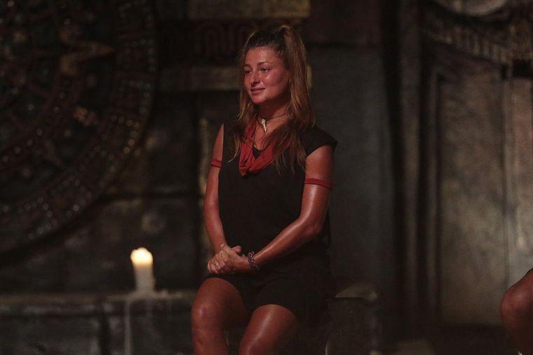 Primele imagini din semifinalele Survivor România 2021. Concurenții se află tot mai aproape de marele premiu pus în joc