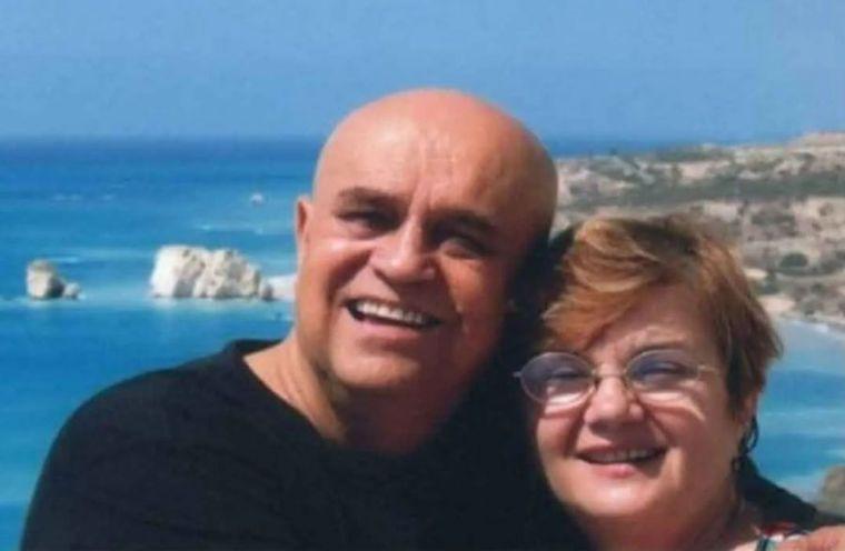 """Carmen Harra, predicții despre starea de sănătate a lui Benone Sinulescu: """"Să ne rugăm..."""""""