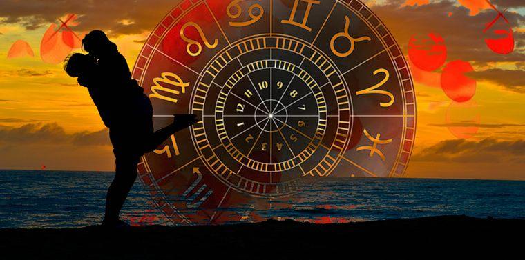 Horoscop dragoste: Zodiile care își cunosc sufletul pereche până la finalul anului