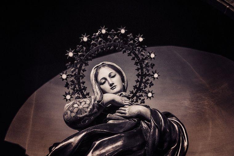 Ce semnificație are numele Maria