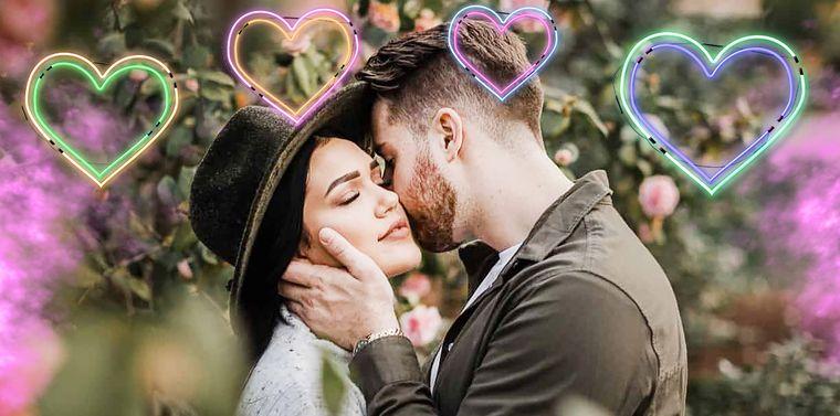 4  idei toxice despre iubire pe care le considerăm romantice