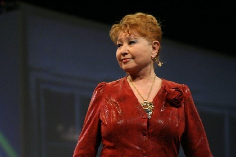 Cine este Rodica Popescu Bitănescu. Biografie: data nașterii, căsătorie, carieră
