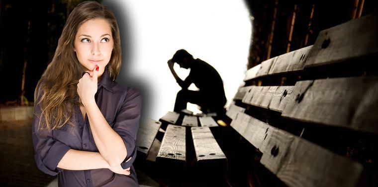 Ce să faci dacă nu poţi ierta persoana care ţi-a greşit