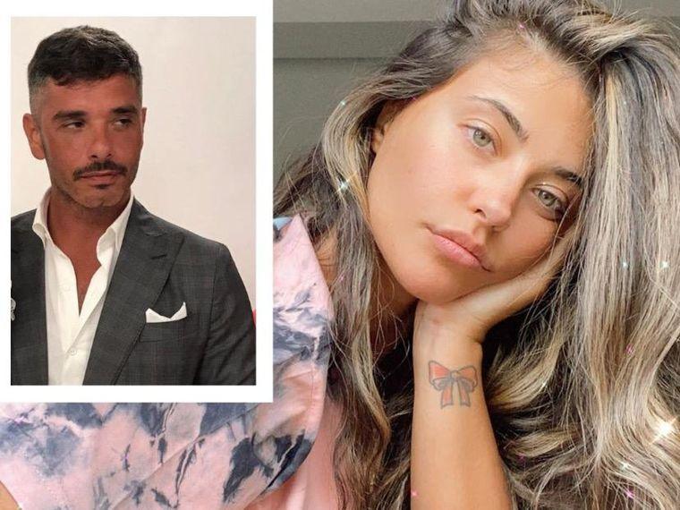 """Uimitor! Antonia vorbește despre divorțul de Vincenzo Castellano:  """"Am apelat la psiholog"""""""