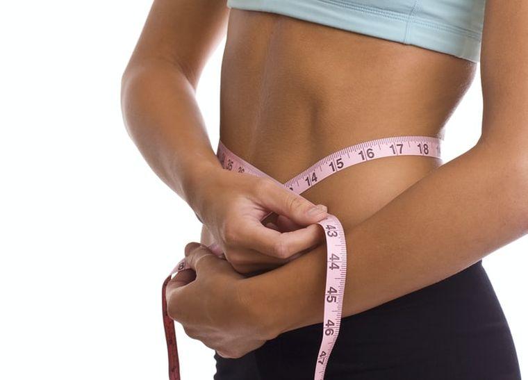 Cele mai bune diete de slăbit pe termen lung