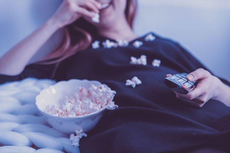 5 filme de familie pe care să le vezi cu cei dragi