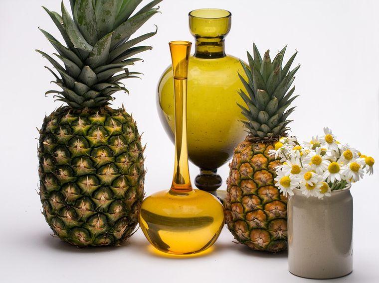 Dieta cu ananas. Cum poți slăbi 5 kg în 5 zile