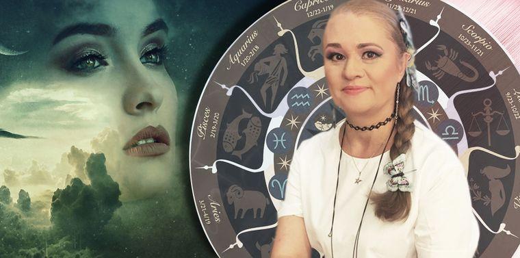 Horoscop săptămânal Mariana Cojocaru 15 - 21 august 2021. Jupiter Retrograd pune piedici pe destin