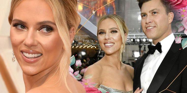 Scarlett Johansson a devenit mămică pentru a doua oară! Ce le-a spus fanilor imediat după ce a născut