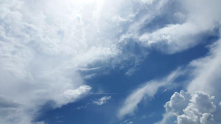 Vremea de weekend, 23 august 2021, anuntul ANM: vreme instabila!