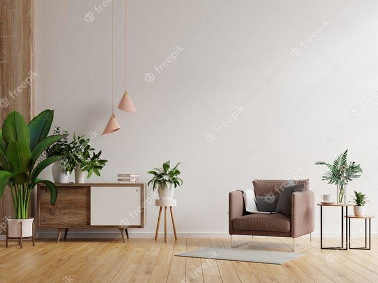 Ce piese statement sunt esenţiale pentru un design de interior modern