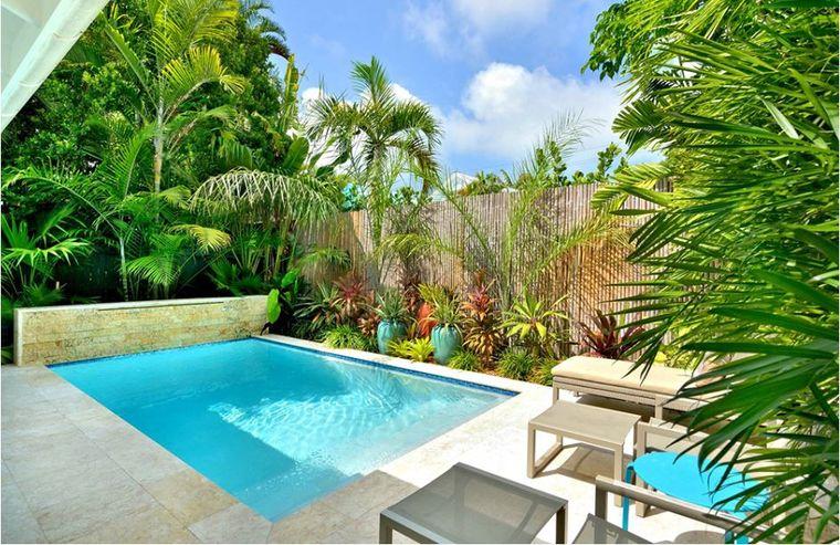 Care sunt beneficiile unei piscine la curte? Detalii aici