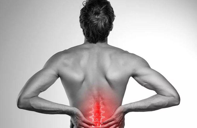 Vezi detalii aici: ce este și cum tratezi sciatică cauzată de hernie de disc