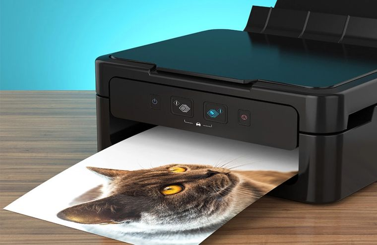 Mic ghid despre cartușe imprimantă !