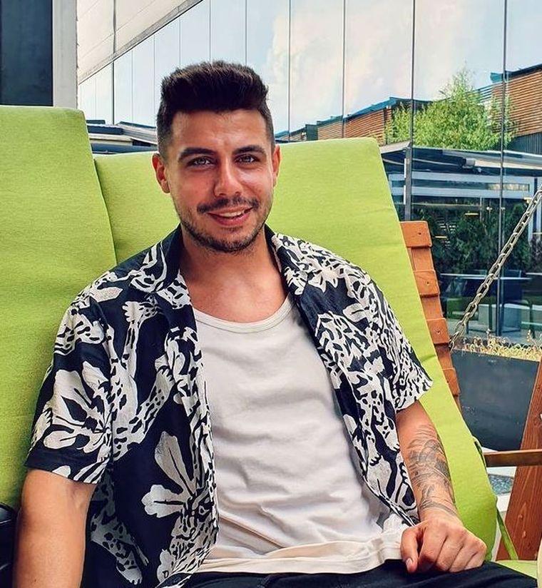 Cine este Ion Șaulescu de la Mireasa, sezonul 4