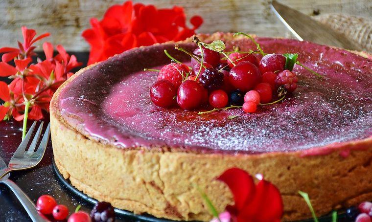 Cele mai simple rețete de cheesecake care nu-ți ocupă mult timp