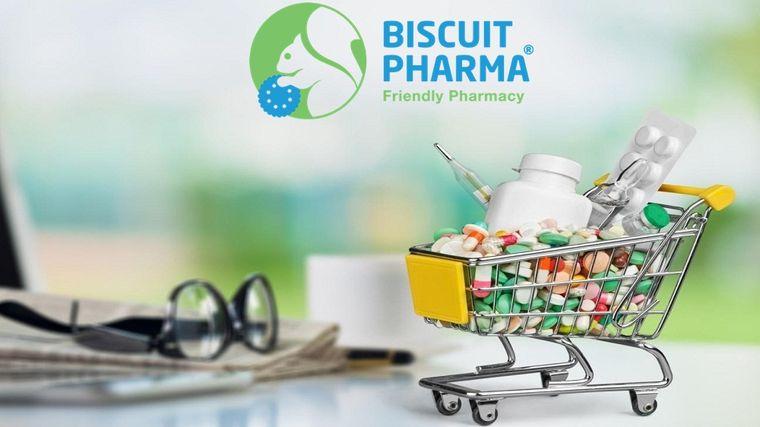 Motive care te vor convinge să alegi o farmacie online