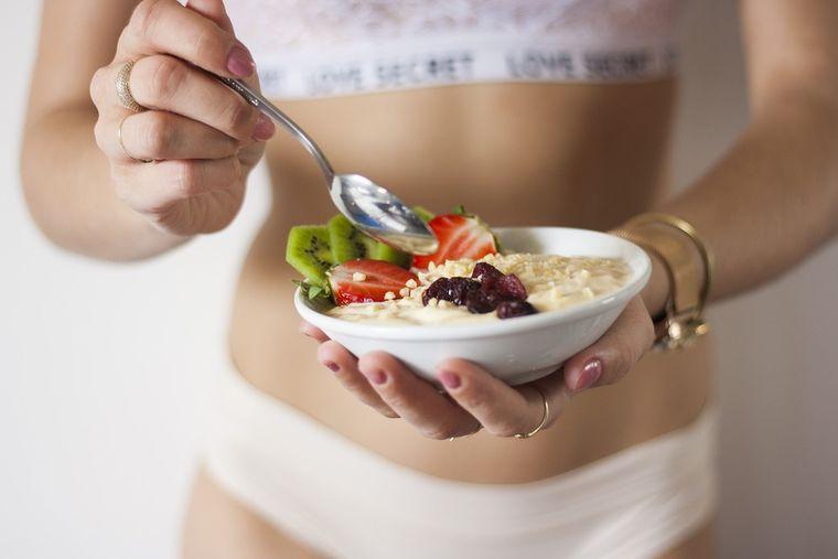 Ce este dieta PROLON și cum funcționează