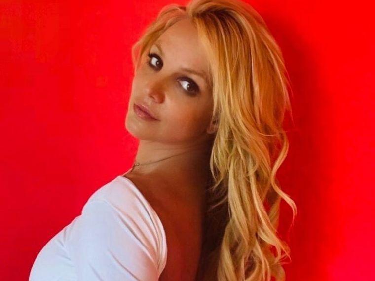 Britney Spears și-a pus viața personală la punct, iar acum trăiește o adevărată poveste de dragoste
