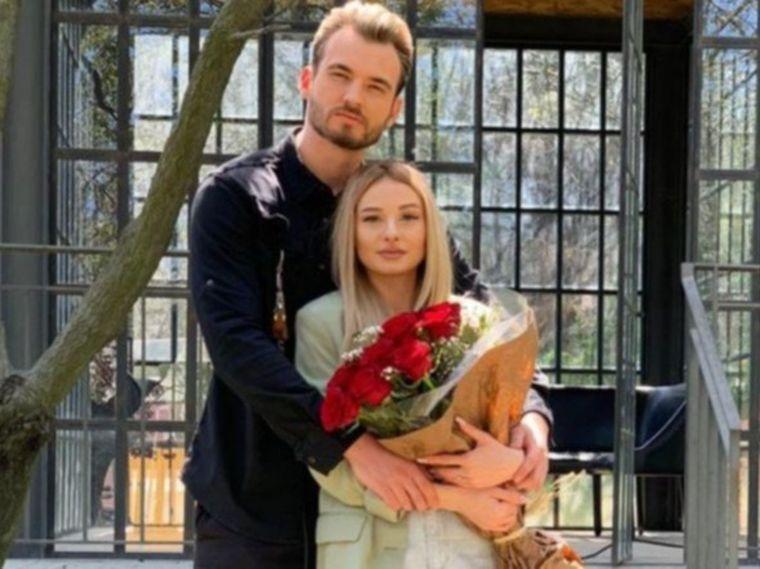Cristian Marinescu și Maria Lungu s-au despărțit definitiv!