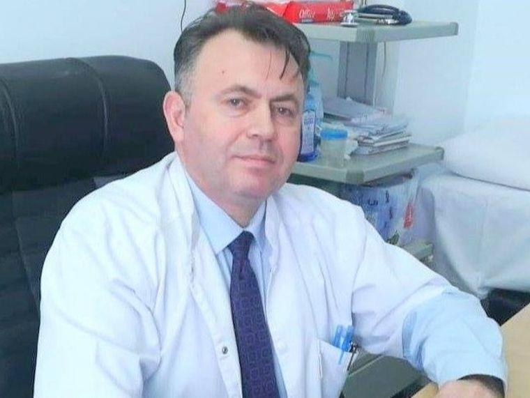 Nelu Tătaru, declarații despre vaccinarea obligatorie