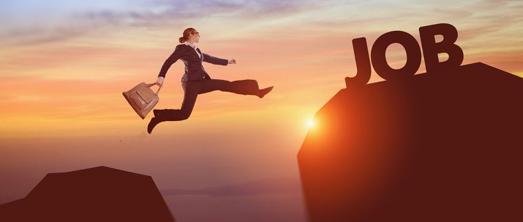 Care este mindset-ul corect pentru a-ți atinge obiectivele