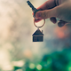 Casa sau Apartament in Rate Fara Dobanda care se plateste singura