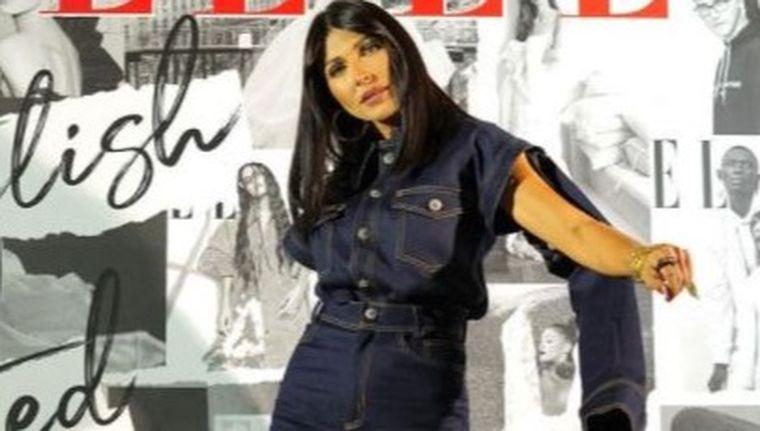 Christina Ich, Bogdan Vlădău, Gina Chirilă, Raluca Bădulescu și Ilinca Vandici, apariții de senzație la cel mai important eveniment de fashion al toamnei