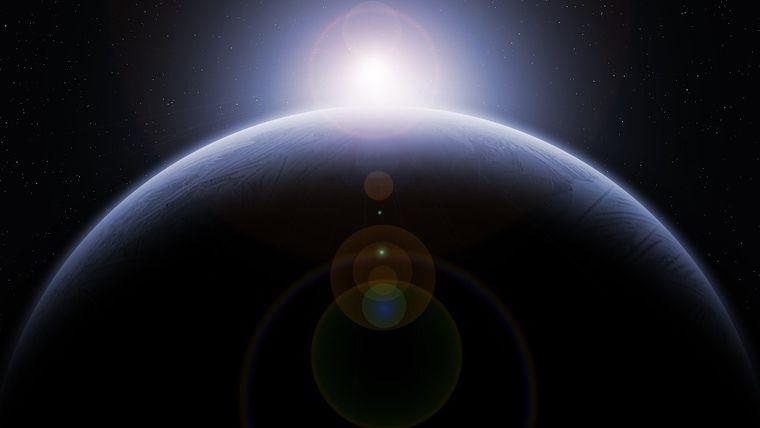 Mercur retrograd 27 septembrie. Ce nu trebuie să faci până pe 18 octombrie. Nimic nu va merge bine!