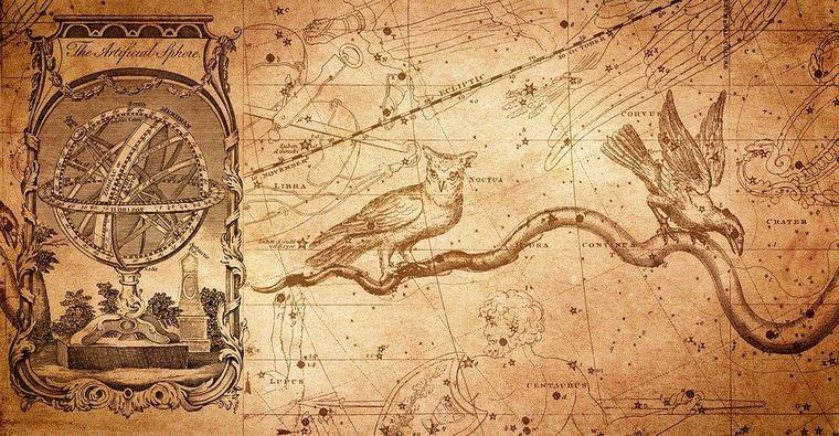 Cele mai puternice cupluri din zodiac. Nativii care for fi împreună pe viață