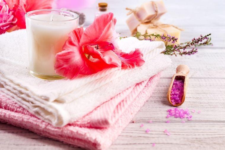 Avantajele florilor de sapun. De ce merita sa fie oferite cadou?