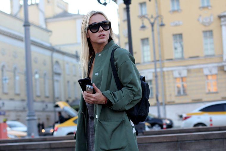 modele de paltoane la modă pentru femei