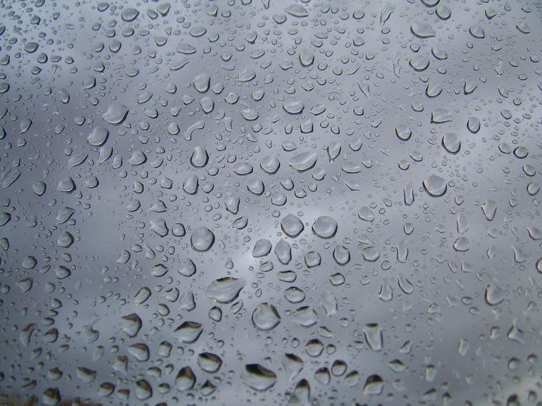 Vremea de miercuri, 13 octombrie 2021, anuntul ANM: vreme ploioasa!