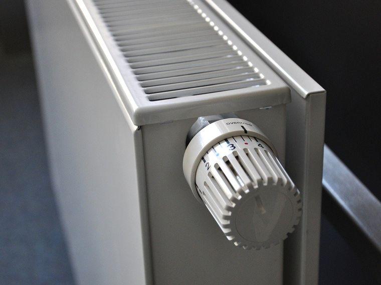 Fără apă caldă și căldură în calorifere în sezonul rece