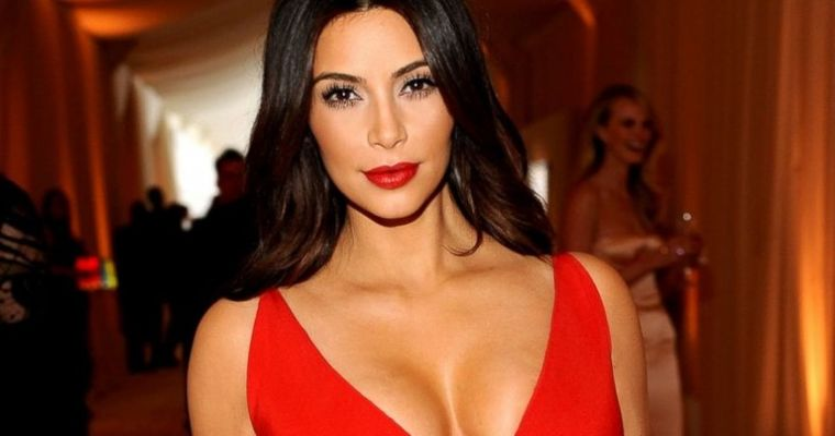 Kim Kardashian analizata din punct de vedere stilistic! Puncte bune, puncte slabe si esec total