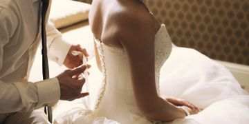 """Poveste adevărată: """"După noaptea nunţii, mi-e frică să mai fac sex cu soţul meu"""""""