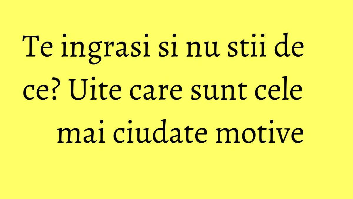 nu poate pierde dezechilibrul hormonal de greutate