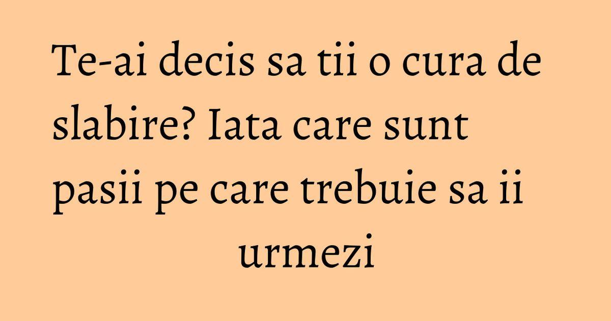 Dieta Dukan - cura de slabire in razboi cu kilogramele in plus