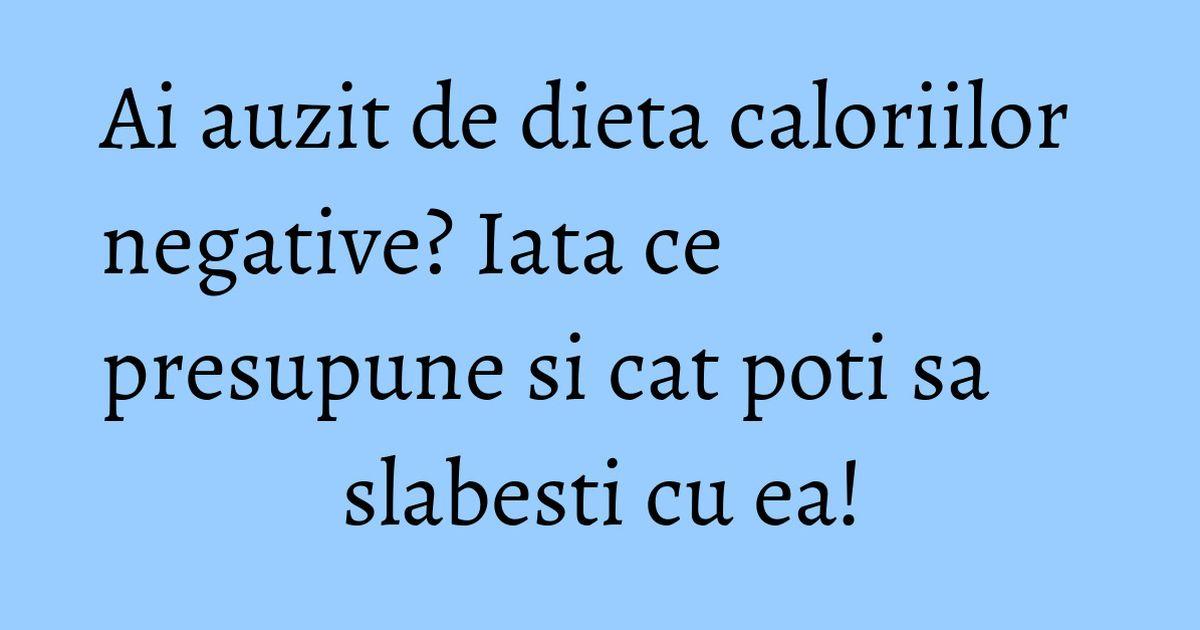 Dieta cu ananas, o solutie rapida pentru slabit - Pudra Mangosteen în România