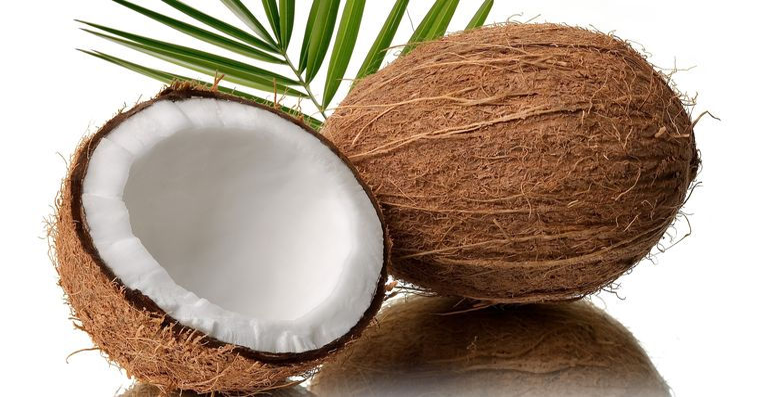 Acestea sunt beneficiile uriase ale nucii de cocos! Include-o urgent in dieta ta zilnica!