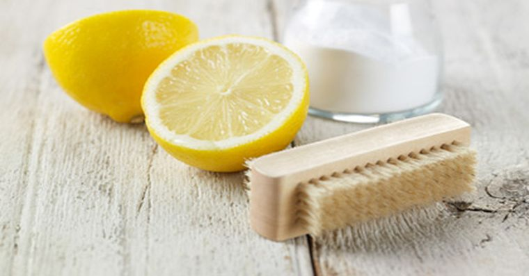 Utilizari inedite ale catorva ingrediente pe care le folosesti in mod constant in bucatarie!