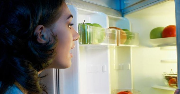 Acestea sunt alimentele pe care trebuie sa le eviti neaparat seara!