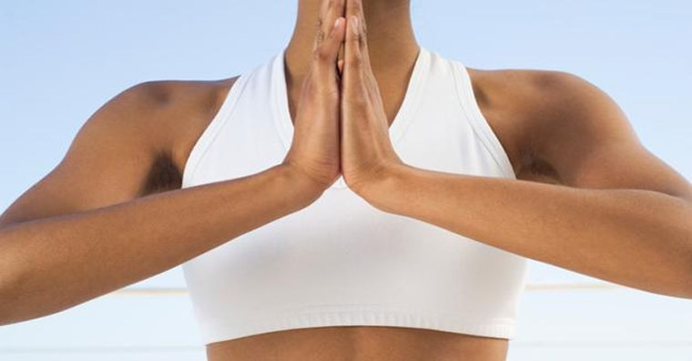 Aceasta este solutia naturala si dovedita stiintific care te scapa de migrene! Aplic-o chiar acum!