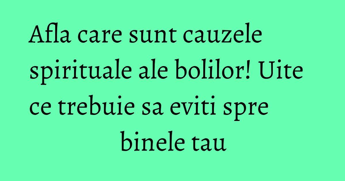 Papiloamele – cauze, tipuri, metode de tratament - Gel Papillor