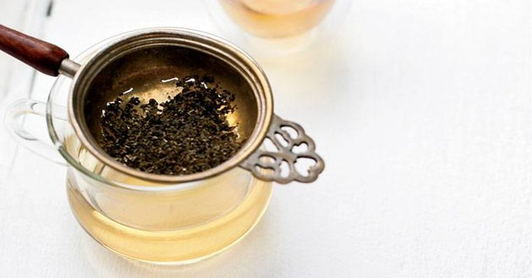 Cel mai puternic ceai de slabit. Dai jos 5 kilograme intr-o saptamana - mymamaluvs.com